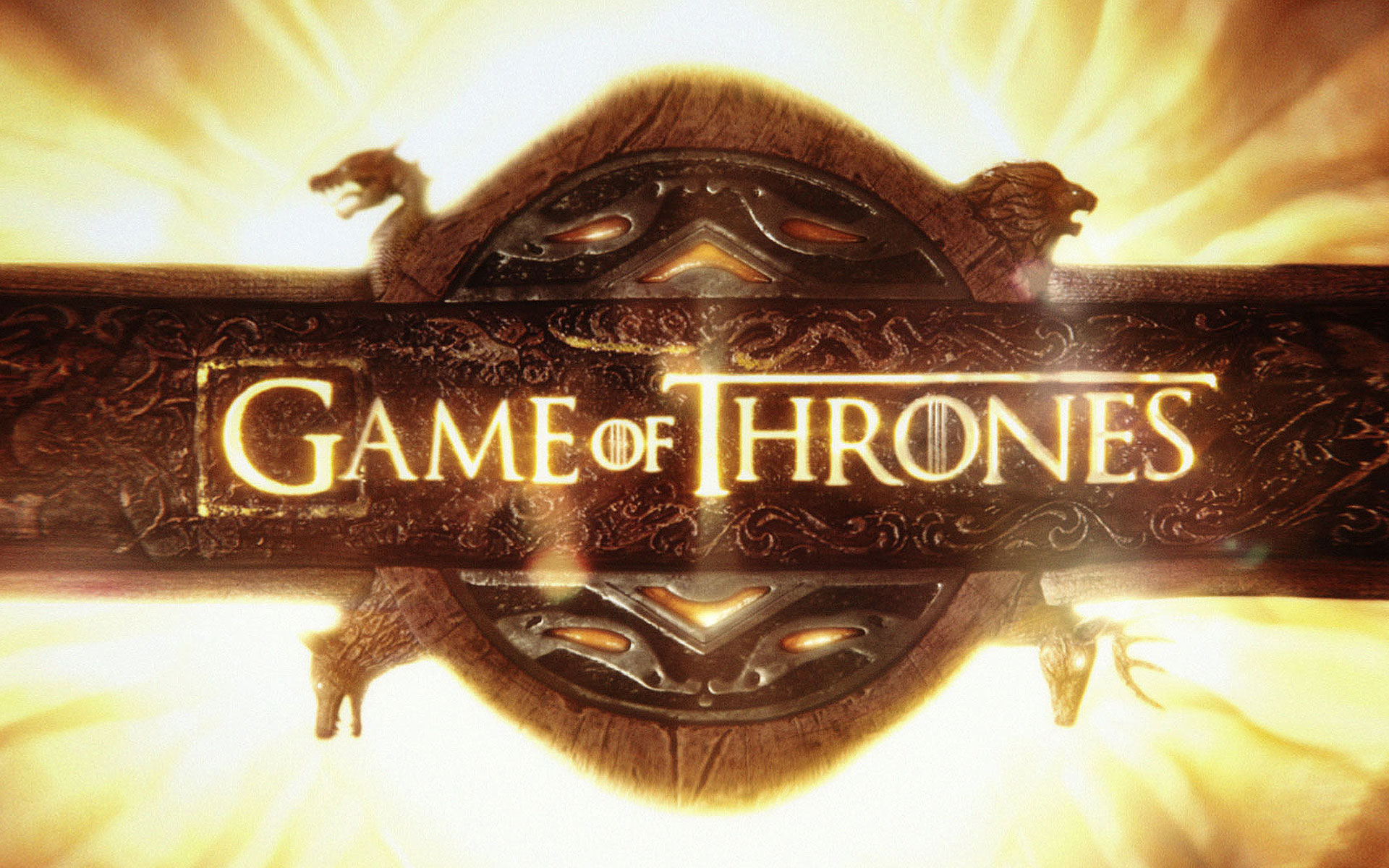 Wallpaper Juego de Tronos. Game of Thrones