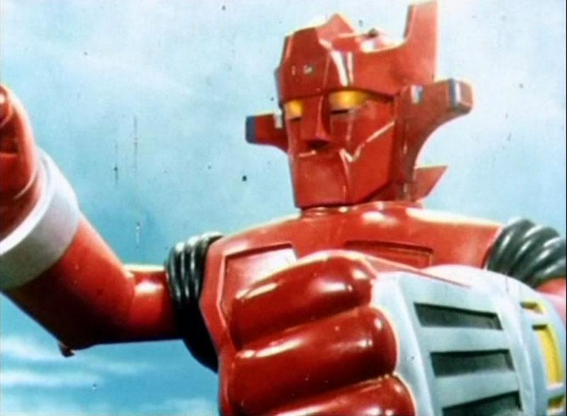 MISCELANEA SIN LIMITE Tumbaabierta_mazinger-z_el.robot-de-las-estrellas