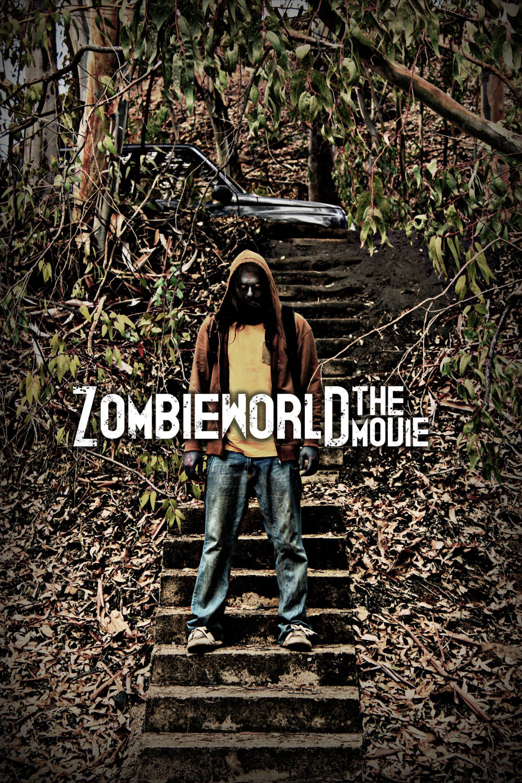 Zombie World The movie