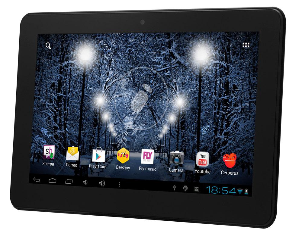 i-Joy tablet Hexen 10