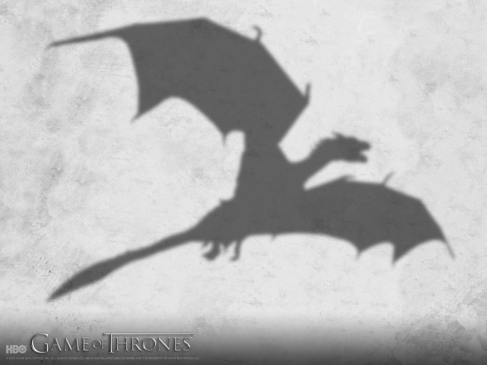 Juego de tronos - Game of thrones Wallpapers