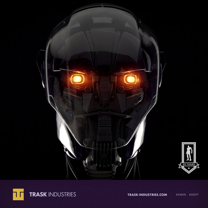 Trask Industries