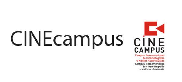 Cine Campus