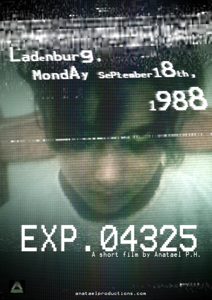 EXP. 04325