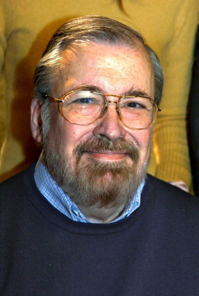 Narciso Ibáñez Serrador