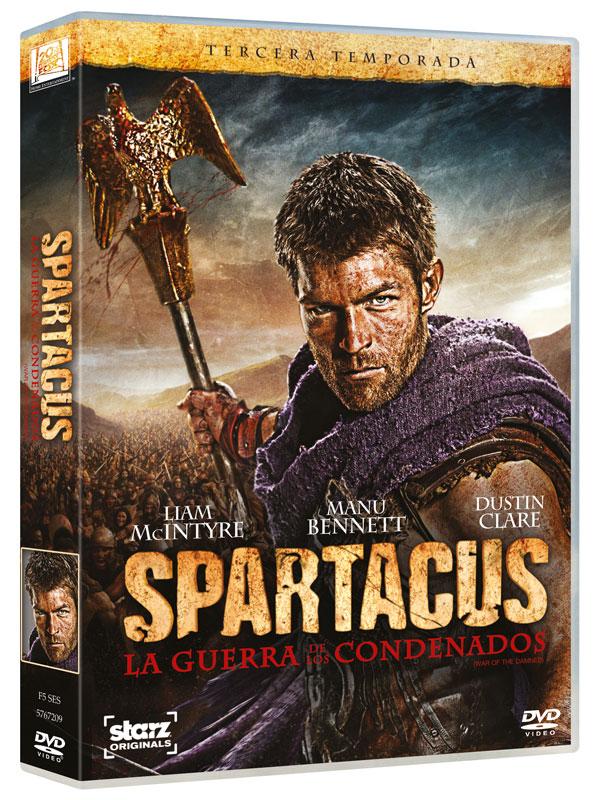 Spartacus_La_guerra_de_los_condenados