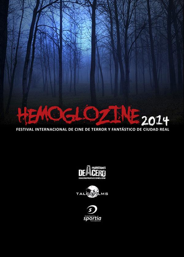 Hemoglozine 2014