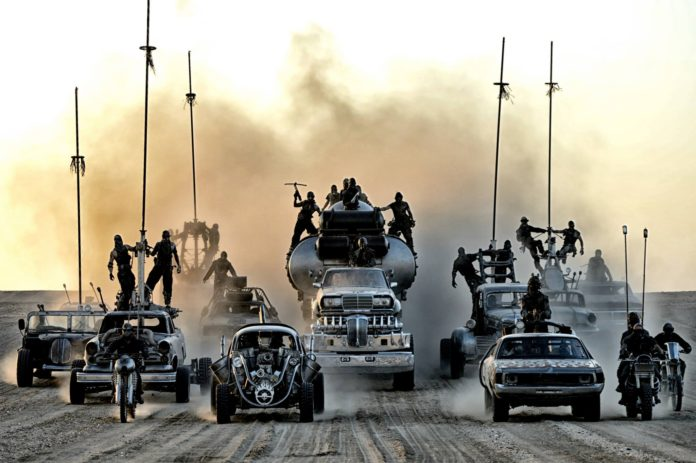 tumbaabierta_mad_max_fury_road_1