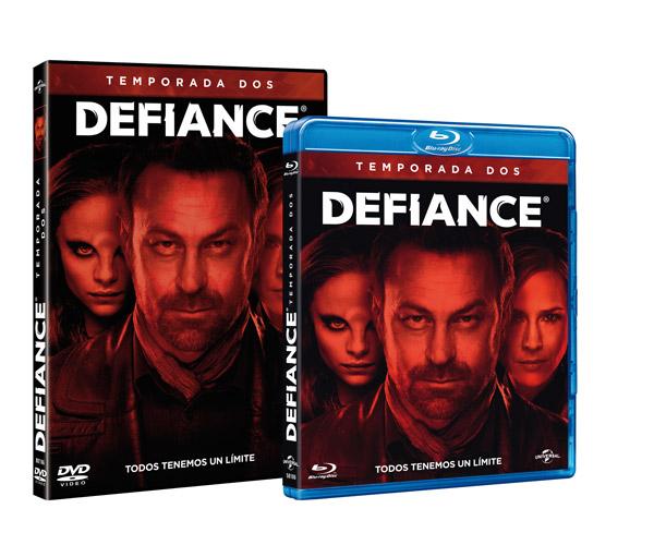 Defiance t2