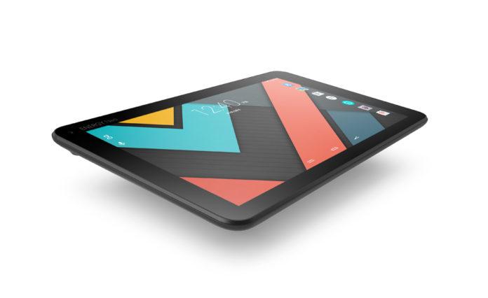 Energy Tablet 9 Neo 2