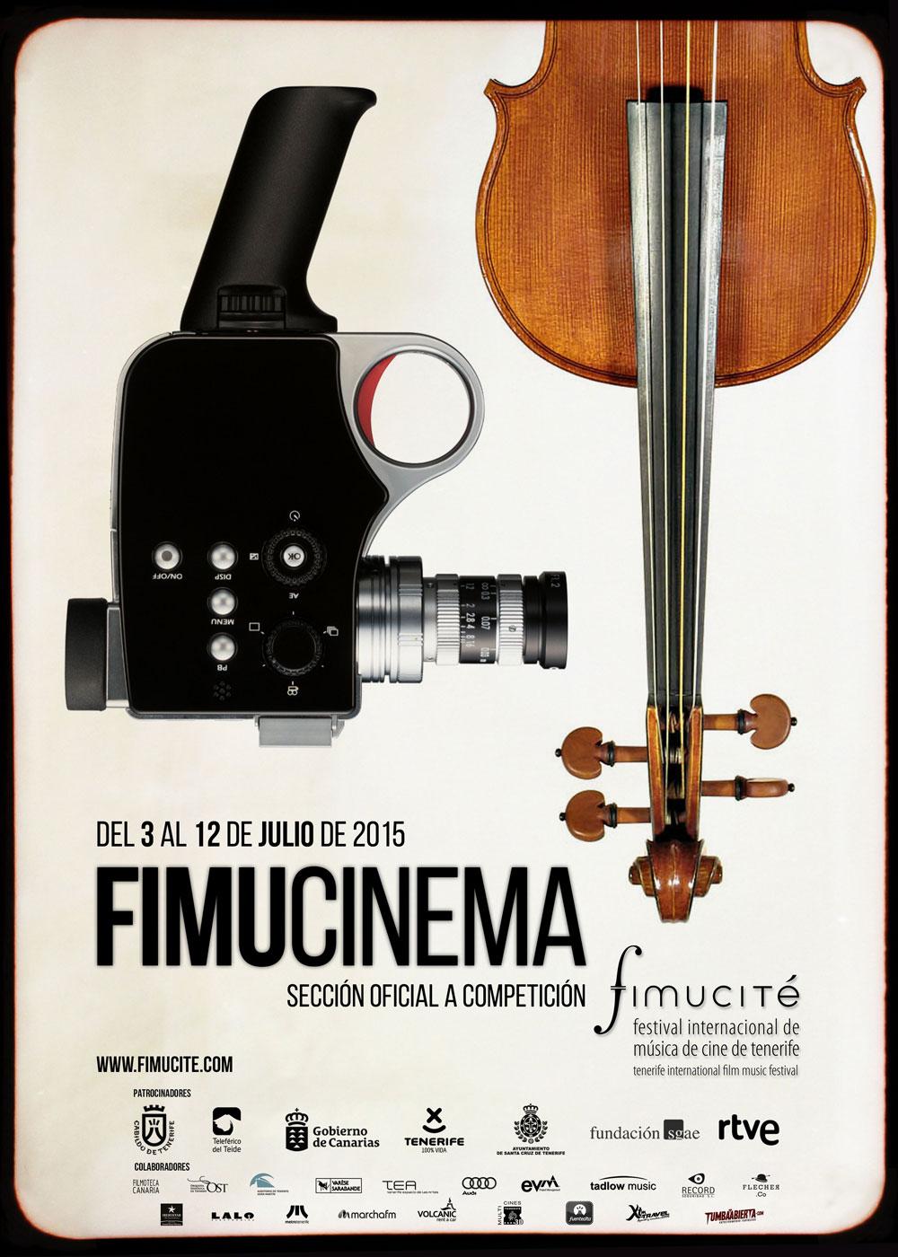 Fimucinema 2015