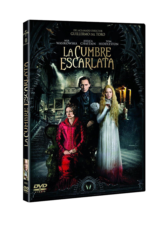 lacumbreescarlata_dvd