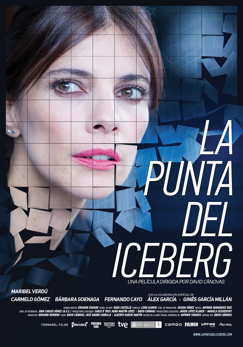 tumbaabierta_la_punta_del_iceberg_poster