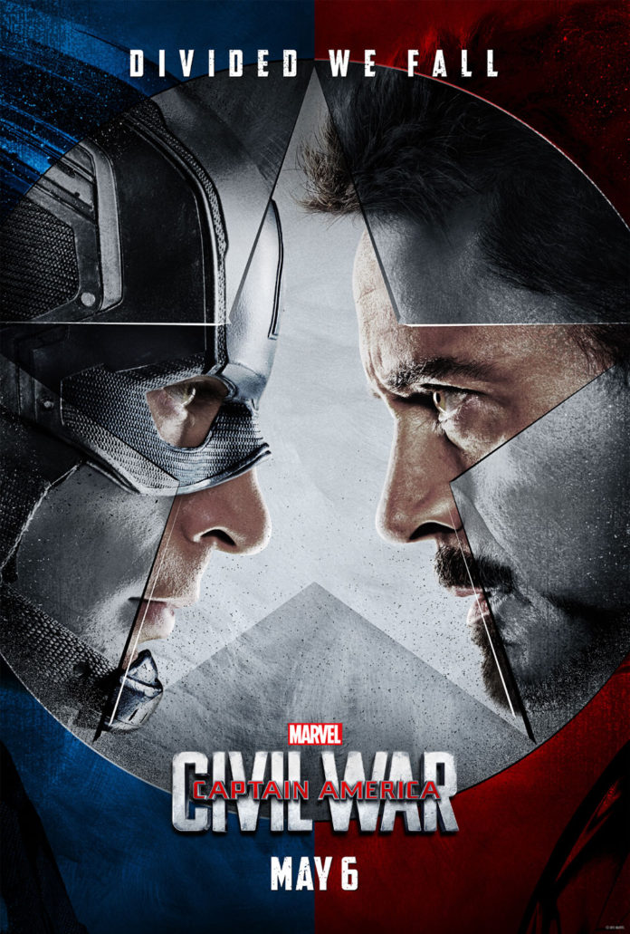 tumbaabierta_Captain_America_Civil_War_Teaser_1-Sheet_Faceoff_v3_Lg