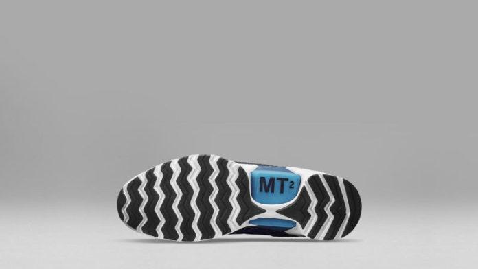 tumbaabierta_Nike HyperAdapt