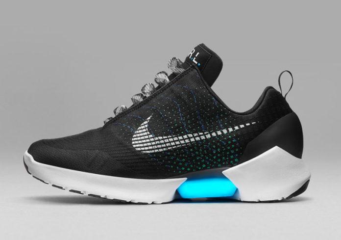 tumbaabierta_Nike HyperAdapt.jpg