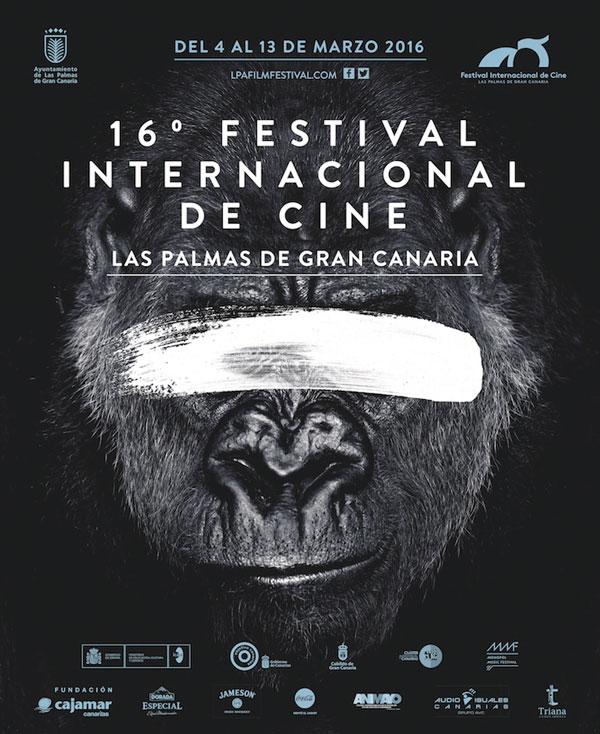 Festival Internacional del Cine de Las Palmas de Gran Canaria