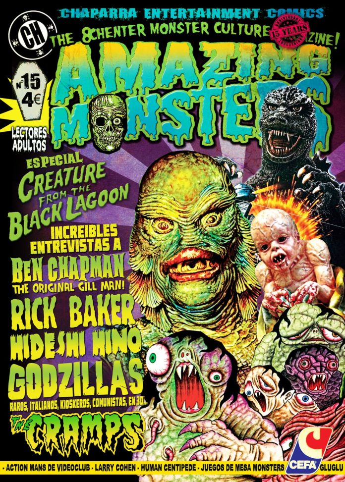 tumbaabierta_amazing_monsters_3
