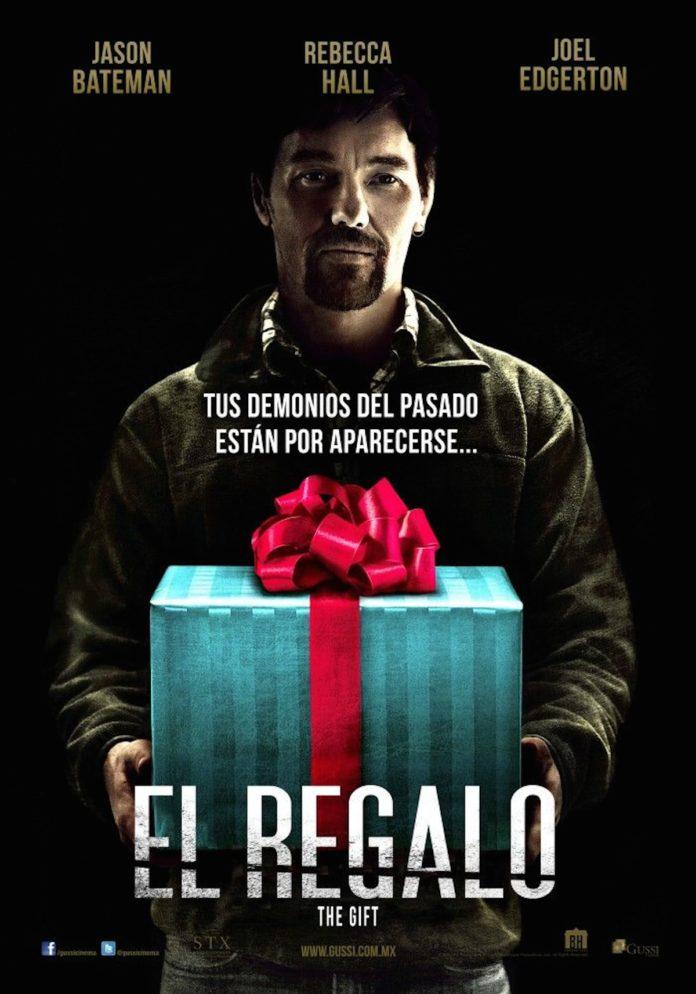 tumbaabierta_El-Regalo-poster