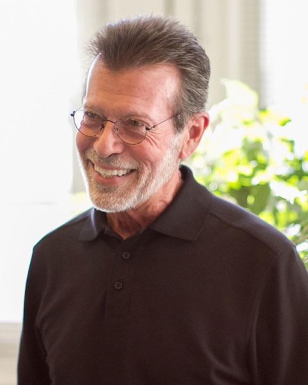 Richard Bellis en Fimucité 2016