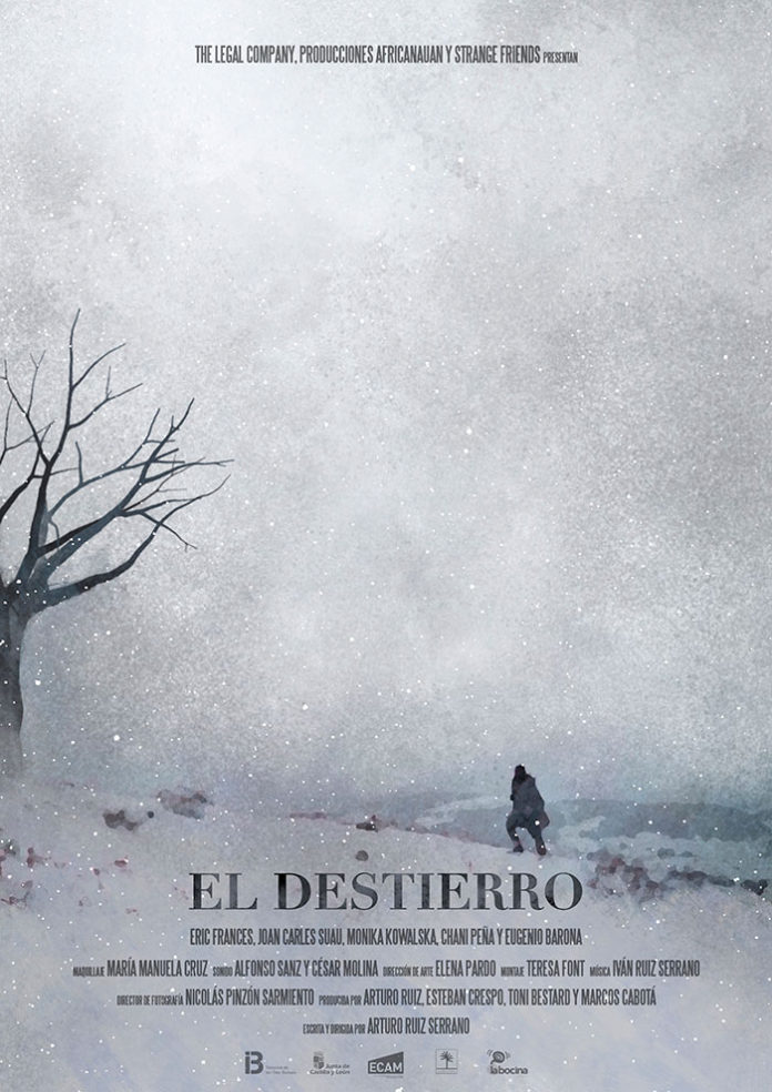 tumbaabierta_El-Destierro