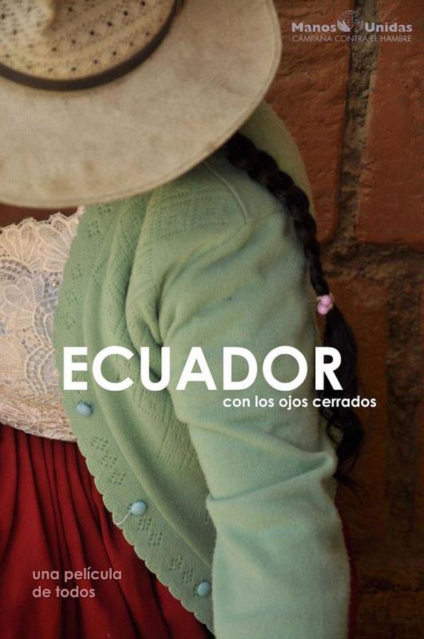 tumbaabierta_ecuador_con_los_ojos_cerrados
