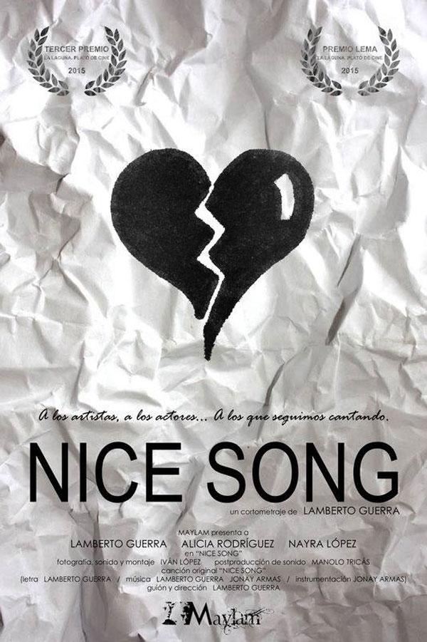 tumbaabierta_nice_song