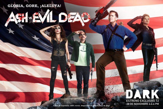 tumbaabierta_ash_vs_the_evil_dead_DARK