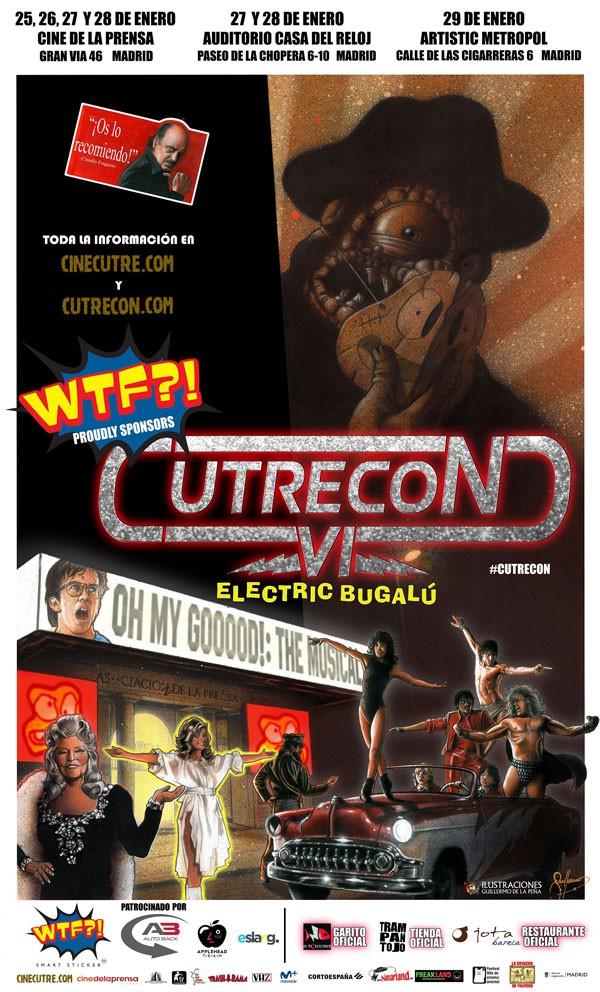 CUTRECON-VI-POSTER-FINAL-version-final-red