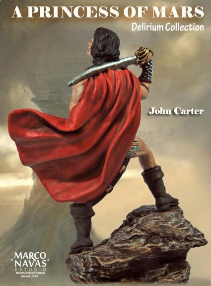 John Carter2