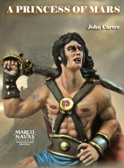 John Carter4