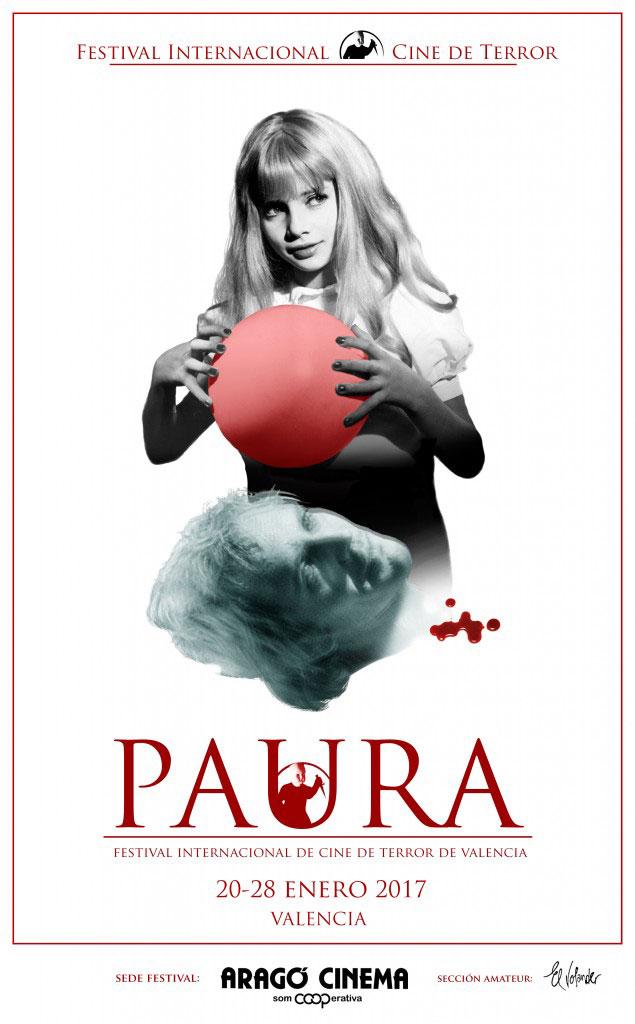 PAURA-Festival-Internacional-de-Cine-de-Terror-635x1024