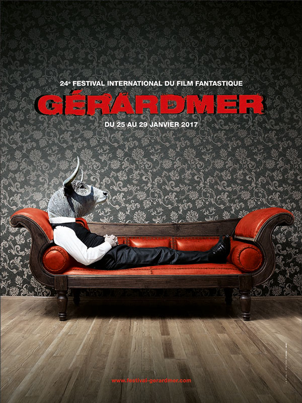 geradmer2017