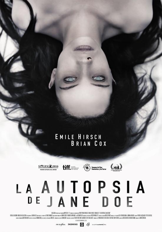 la_autopsia_de_jane_doe__poster_grande