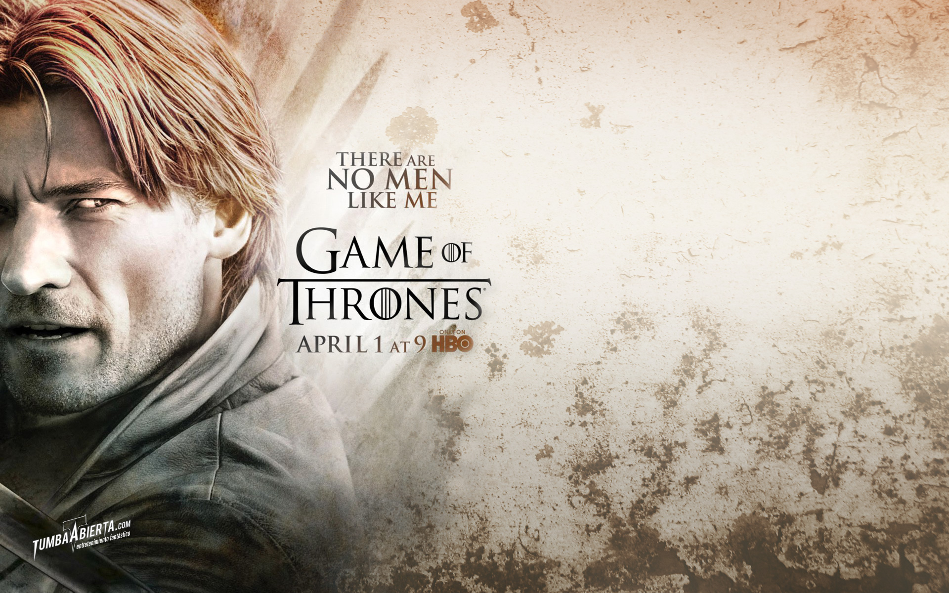 Wallpapers Juego de Tronos Game of Thrones
