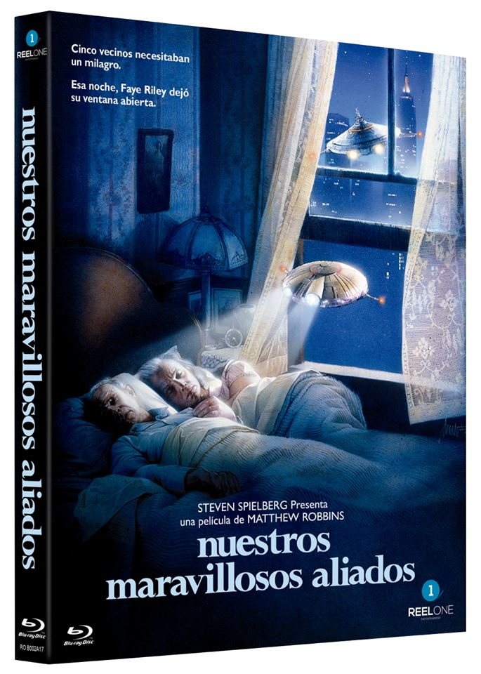 Blu_ray_nuestros_maravillosos_Aliados