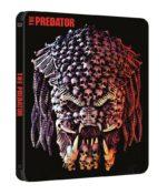 Blu-ray Steelbook 'Predator'