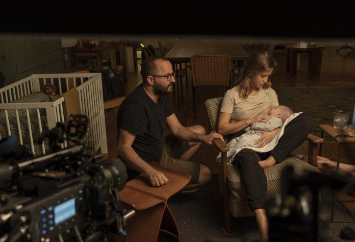 'Legado en los huesos' y 'Ofrenda a la tormenta' se han filmado en único rodaje. | DeAPlaneta