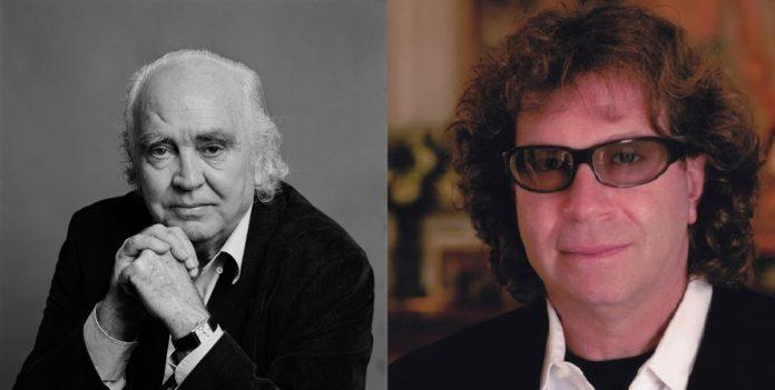 La música del autor español Antón García Abril y del compositor estadounidense Randy Edelman sonará en distintos conciertos del programa.