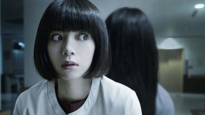 'Sadako' será la película inaugural de la edición 2019 del festival Fantasia.
