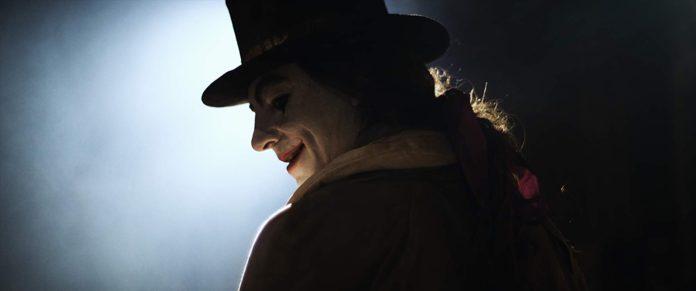 Damon Younger en 'Finale'.