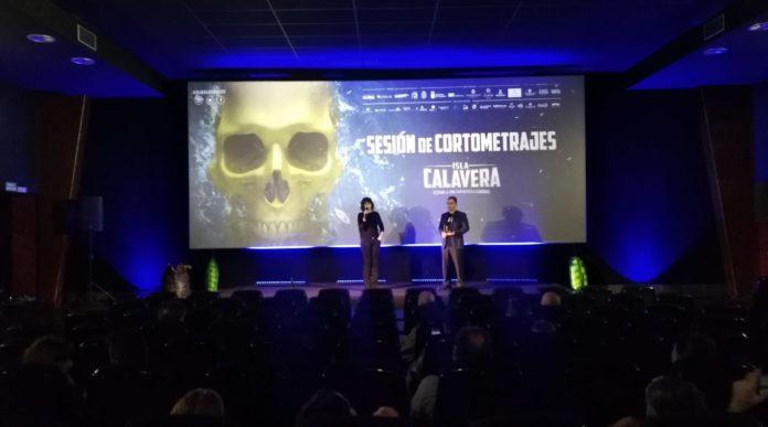 Norma Vila presenta 'El fin de todas las cosas', dentro de la Sección Oficial de Cortometrajes a concurso.