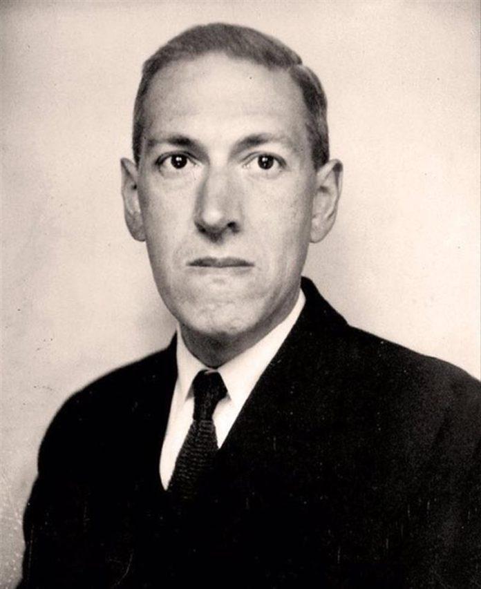 La fascinación por la obra de H.P. Lovecraft aún se mantiene intacta cuando se cumplen, en 2020, 130 años de su nacimiento.