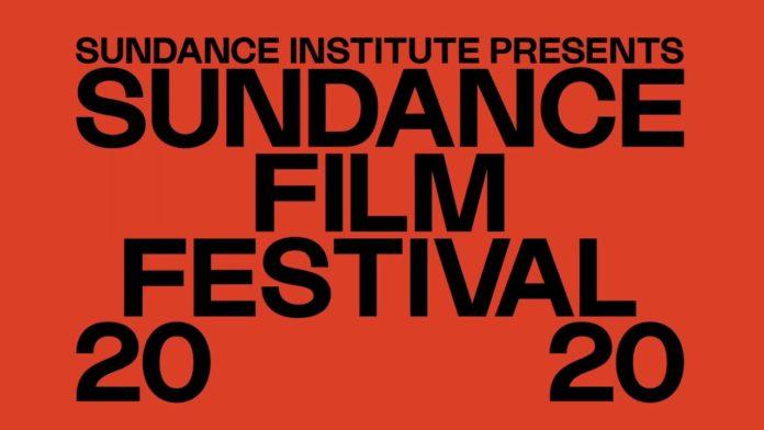 Sundance Film Festival 2020