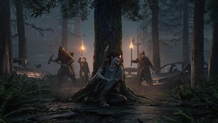The Last of us es uno de los títulos más aclamados de la industria del videojuego.