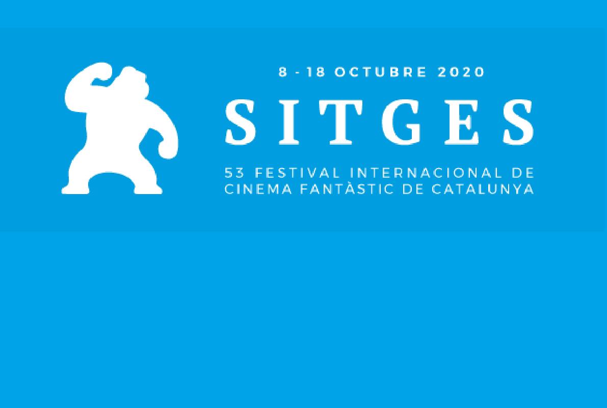 La 53a edición del Sitges – Festival Internacional de Cinema Fantàstic de Catalunya inicia la cuenta atrás.