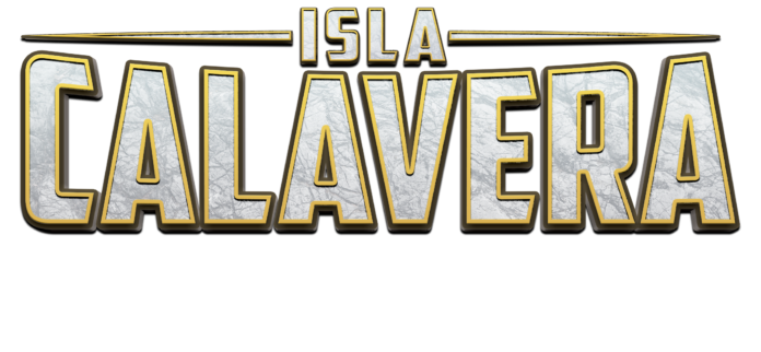 Festival de Cine Fantástico de Canarias Isla Calavera 2020