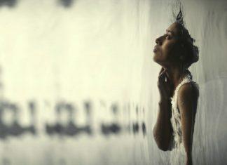 'La llorona', de Jayro Bustamante.