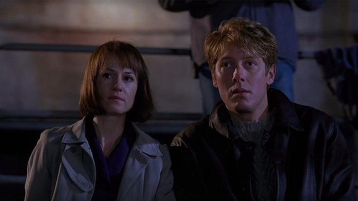 Crash vuelve a la gran pantalla coincidiendo con el 25 aniversario de su estreno en salas de nuestro país.