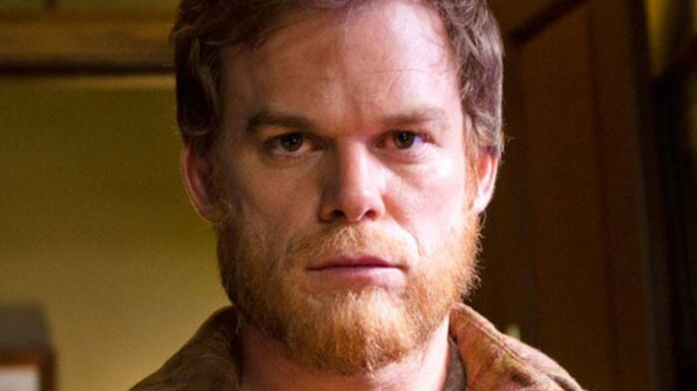 Michael C. Hall espera redimir el destino de Dexter Morgan con una nueva temporada.
